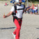 Beachlanding 2012 – 21 skydivers landed on Pärnu beach yesterday