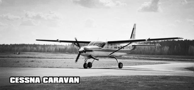 oh-sis_caravan